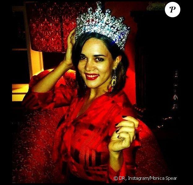 Monica Spear, ex-reine de beauté vénézuélienne et star du petit écran, a été froidement assassinée au côté de son mari dans la nuit du 6 au 7 janvier 2014.