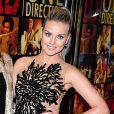 Perrie Edwards du groupe Little Mix dévoilé sa bague de fiançailles, le 20 aout 2013