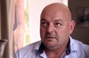 Jules Bianchi dans le coma : Émouvant, son père attend ''toujours un miracle''