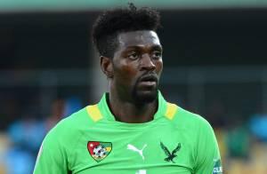 Emmanuel Adebayor: Suicide, vols, menaces, le footballeur balance sur sa famille