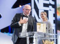 Jacques Audiard, Palme d'or: Dheepan, une oeuvre audacieuse déjà critiquée ?