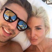 Marie Garet (Secret Story 5) : Heureuse avec son nouveau boyfriend !