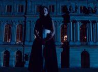 Rihanna, femme Dior : Captivante et mystérieuse touriste à Versailles