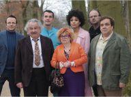 Les Profs 2 avec Kev Adams : La bande-annonce de la comédie déjantée !