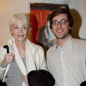 Thomas Dutronc: ''Ma mère a des idées bien arrêtées, le dialogue est difficile''
