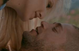 Adixia et Paga : Jeunes mariés très caliente dans le teaser de ''Just Married''