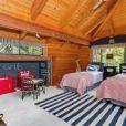 Nicole Richie et Joel Madden ont mis en vente leur maison de Laurel Canyon à Los Angeles