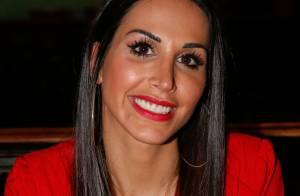 Somayeh et Corinne (Anges 7) : Huées, insultes et bagarre lors d'un tournage