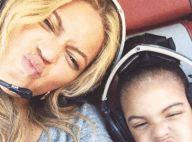 Beyoncé : Touriste gourmande en Italie avec Jay Z et Blue Ivy