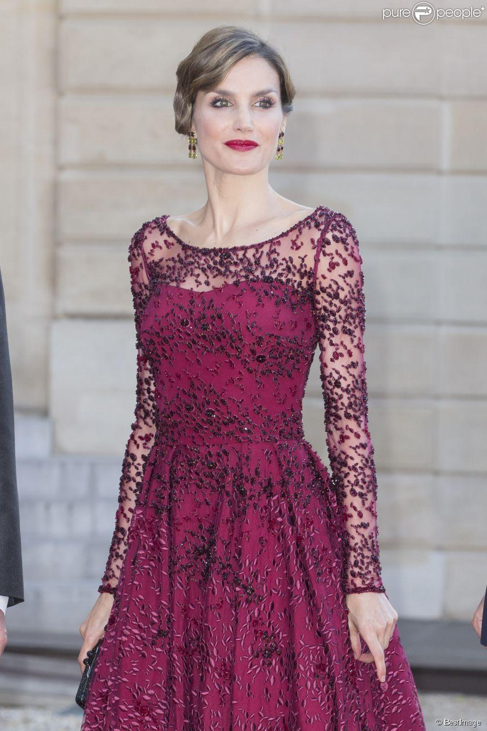 Contemporáneo Vestidos De Cóctel Dior Friso - Vestido de Novia Para ...