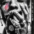 At Long Last A$AP (raccourci en A.L.L.A), deuxième album d'A$AP Rocky, est sorti le 26 mai 2015.