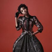 Willow Smith : Ado star et muse d'automne de Marc Jacobs