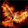 Bande-annonce teaser de Hunger Games : La Révolte - Partie 2.