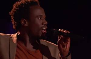 The Voice USA : Mort d'Anthony Riley, ex-Talent de Pharrell Williams
