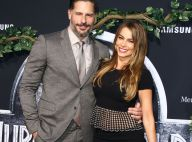 Sofia Vergara et Joe Manganiello : Pourquoi elle a adopté son double en carton