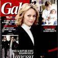 Gala, en kiosques le 10 juin 2015.