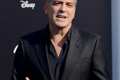 George Clooney fait un flop avec Tomorrowland : Disney pourrait perdre beaucoup