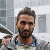 Thomas Vergara raconte la nuit du drame : ''J'ai cru que j'allais y passer''