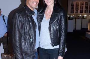 Liz Hurley : Son ex-mari Arun Nayar fiancé... à une jeunette qui lui ressemble !