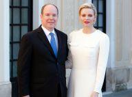 Charlene de Monaco : Princesse élégante et sublime, star parmi celles de la télé
