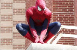 Spider-Man ne peut être ni gay ni noir : Scandale en vue à Hollywood ?