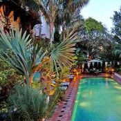 Jason Statham et sa belle Rosie réclament 9 millions de dollars pour leur villa