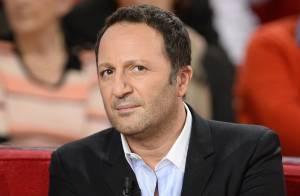 Arthur, face à la haine et aux menaces : ''En France, l'antisémitisme est là !''