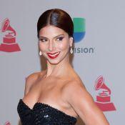 Roselyn Sanchez, furieuse contre Donald Trump, quitte Miss USA et lui répond