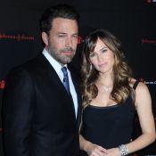 Ben Affleck et Jennifer Garner: Argent, enfants... les dessous de leur divorce