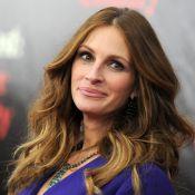 Julia Roberts, Jennifer Aniston, Kate Hudson : Mamans de choc !
