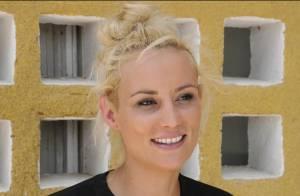 Elodie Gossuin : Touchante rencontre avec les enfants de Dakar...