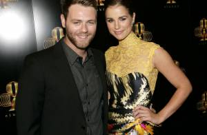 Brian McFadden et la bombe Vogue Williams : Triste surprise, le couple divorce !