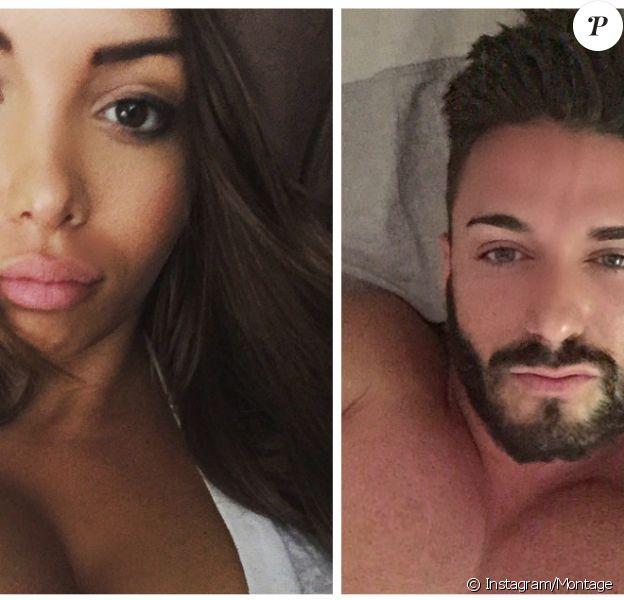 Nabilla et Thomas : Nouveaux looks pour nouvelle vie ?