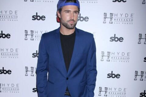 Brody Jenner s'attaque aux Kardashian : 'Ils ne font plus partie de ma famille'