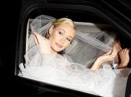 Iggy Azalea : Pas encore mariée à Nick Young, mais déjà divorcée d'un autre !