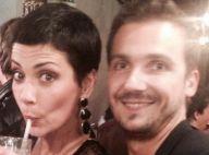 Les Reines du shopping : Qui est la voix off, autre star avec Cristina Cordula ?