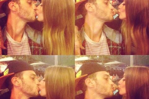 Fanny et Julien (Secret Story 6) : Toujours aussi in love après bientôt 3 ans !