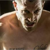 Jake Gyllenhaal : 'La rage au ventre' pour une transformation impressionnante...