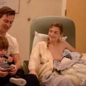 Jaime King maman d'un garçon : Une tendre photo pour annoncer la nouvelle