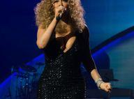 Mariah Carey : Son nouveau chéri est son héros, et lui fait gagner gros !