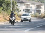 Nabilla et Thomas : Leur nouvelle vie à Aix, entre plage et virées à scooter