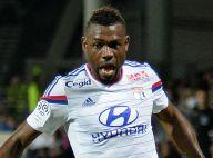 Henri Bedimo (OL) : Le footballeur victime d'un home-jacking, sa femme choquée