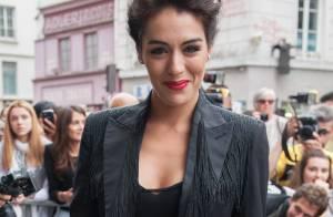 Sofia Essaïdi sera Oum Kalsoum, 'Astre d'Orient' : ses grands débuts au cinéma !