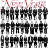 Bill Cosby, le choc : 35 de ses victimes présumées réunies en une du NY Mag