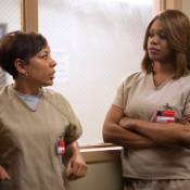 Selenis Leyva (Orange is the New Black) : Son combat pour sa soeur trans