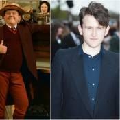 Harry Potter : L'acteur et interprète de Dudley Dursley a bien changé...