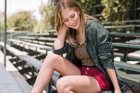 Dylan Penn : La fille de Sean Penn et Robin Wright, mannequin ambitieux
