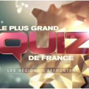 Le Plus Grand Quiz de France à la poubelle : Rentrée compliquée pour TF1 !