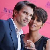 Halle Berry et Olivier Martinez : Non, ils ne divorcent pas !