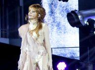 Mylène Farmer : Son 10e album prévu cet hiver... avec une grosse star ?